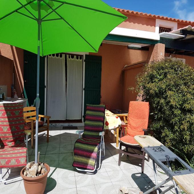 Offres de vente Maison Le Barcarès (66420)