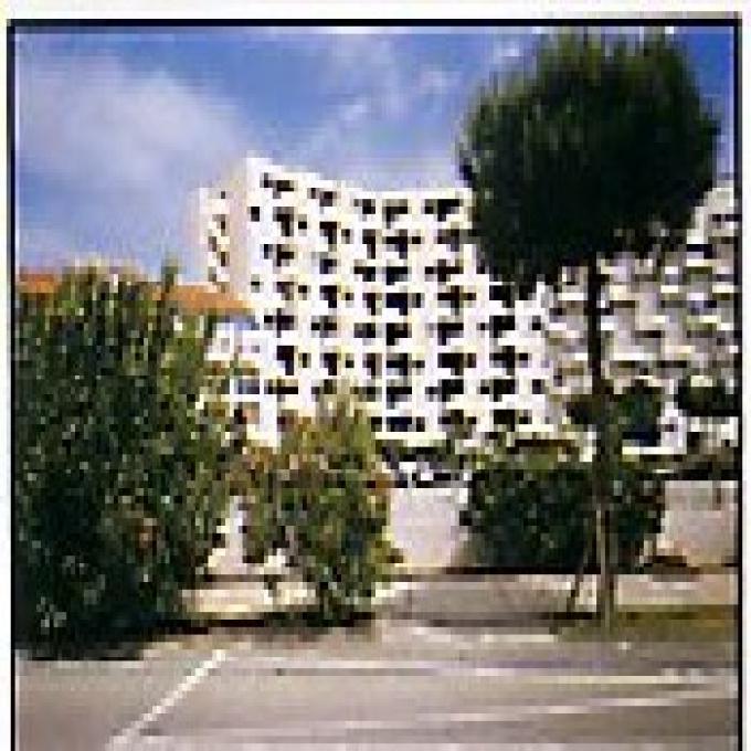 Location de vacances Immeuble Le Barcarès (66420)