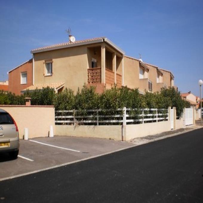 Offres de vente Villa Le Barcarès (66420)