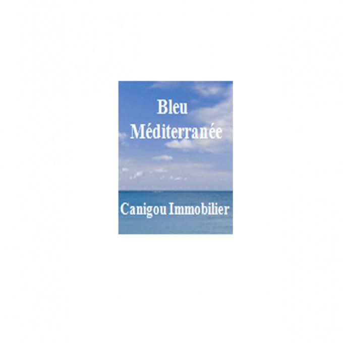 Programme neuf Appartement Le Barcarès (66420)